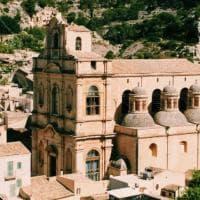 Borghi più belli d'Italia, tra i 20 di Skyscanner Castelluccio di Norcia