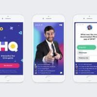 HQ Trivia, il quiz in diretta sull'app ideato dagli ex papà di Vine