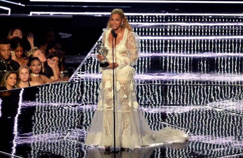 Forbes, Beyoncé è la musicista più pagata al mondo