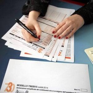 Scende il carico fiscale per le imprese italiane, ma resta alto al 48% dei profitti