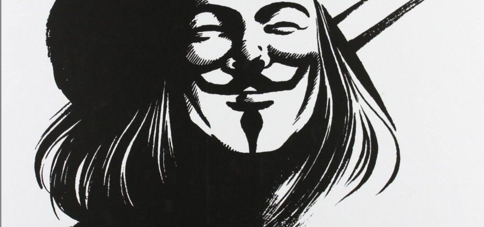 Alan Moore: chi ha ucciso l'Uomo Ragno? Dibattito sulla dignità culturale del fumetto