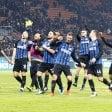 Inter, San Siro da record: con Spalletti risultati e pubblico