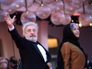Premio De Sica, l'onorificenza a Gianni Amelio, Ficarra/Picone, Fazio e Gino Strada