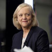 Meg Whitman lascia HP: al suo posto Antonio Neri