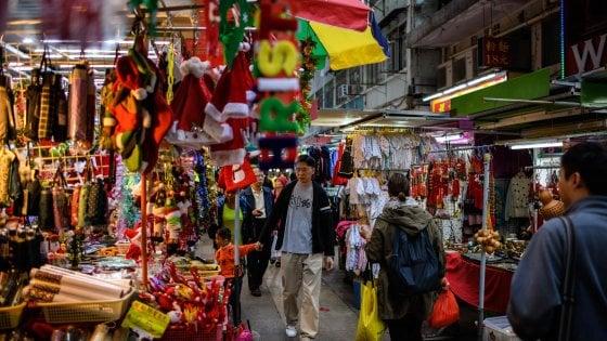 Borse Ue incerte dopo i record dell'Asia, Francoforte paga l'incertezza politica