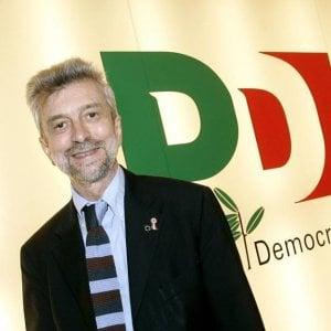 """Pensioni, Damiano: """"Proposte del governo passo in avanti"""""""