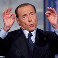 Berlusconi, a Strasburgo l'udienza sull'incandidabilità