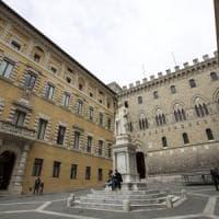 Mps, il Tesoro conferma l'ad Morelli e il presidente Falciai nel prossimo cda