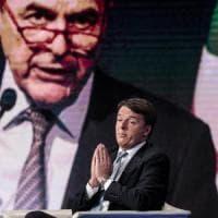 La profonda crisi di consensi del Pd: dove finiscono i suoi voti