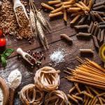 Il Tar dà il via libera al decreto per l'origine del grano sull'etichetta della pasta