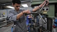 Medie imprese, crescono gli affari grazie all'export di Made in Italy