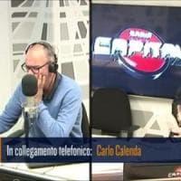 """Pensioni, Calenda: """"Camusso commette un errore, ora basta ideologie"""""""