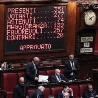 Sappada lascia il Veneto e torna al Friuli Venezia Giulia: la Camera ha deciso