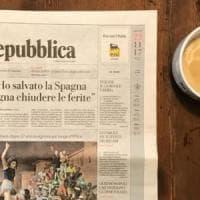 I lettori e la nuova Repubblica: ecco i vostri post