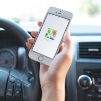 Google raccoglie la posizione degli utenti anche a Gps spento