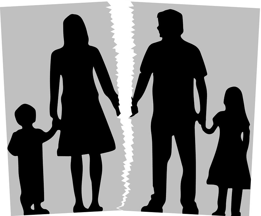Cosa è il genitore collocatario prevalente?