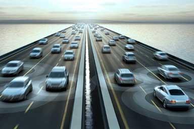 """Mobilità sostenibile, ecco lo studio di """"Ricerca sul Sistema Energetico"""""""