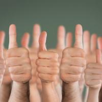 Hai tanti amici su Facebook? Sei una persona materialista
