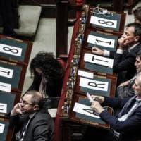 Alla Camera affossato il ritorno dell'articolo 18. Bersani: