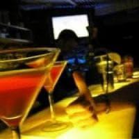 Dal vino al gin, ecco come gli alcolici cambiano l'umore