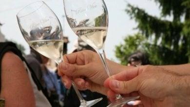 Dal vino al gin, ecco come gli alcolici cambiano l
