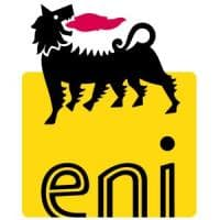 Misurazioni truccate nei depositi Eni, sottratti 10 milioni di accise sui petroli....