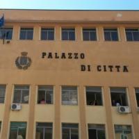 Calabria, Cdm scioglie cinque comuni per mafia: c'è anche Lamezia