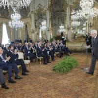 Borsa italiana a caccia di mecenati per restaurare opere d'arte