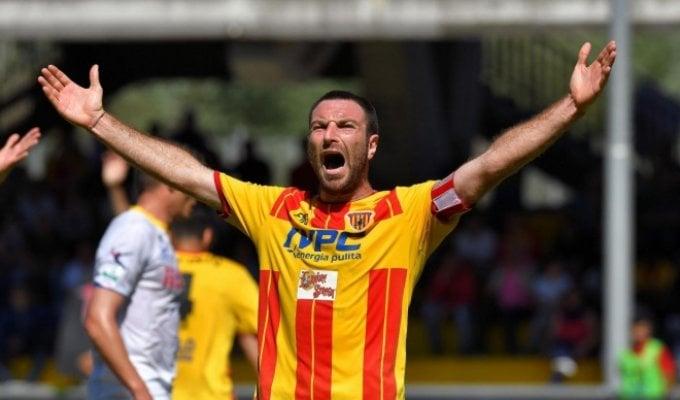 Doping, Benevento: Lucioni deferito, chiesto un anno di squalifica