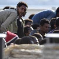 """Libia e Niger: governi nazionali """"intrusi"""" nella gestione dei fondi europei di sviluppo"""