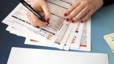 Tasse, Italia sesta su 35 per pressione fiscale