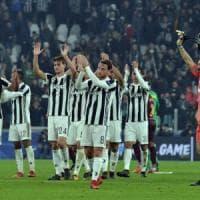 Champions e la sindrome Svezia: Roma, Juve e Napoli si giocano gli ottavi in 90'