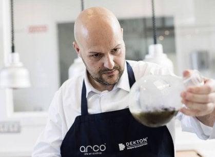 Michelin, nuove stelle italiane in Spagna e Portogallo