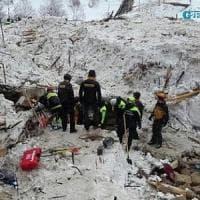Tragedia hotel Rigopiano, dalla procura di Pescara altri 23 avvisi di garanzia: c'è anche...