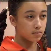 Usa, star in campo per liberare Cyntoia Brown, la ragazzina condannata all'ergastolo