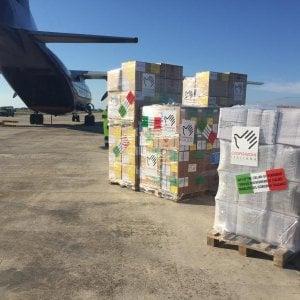Ong, crescono le big italiane della Cooperazione e dell'aiuto umanitario