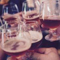 Alcolici e rischio cancro, anche l'Asco si schiera
