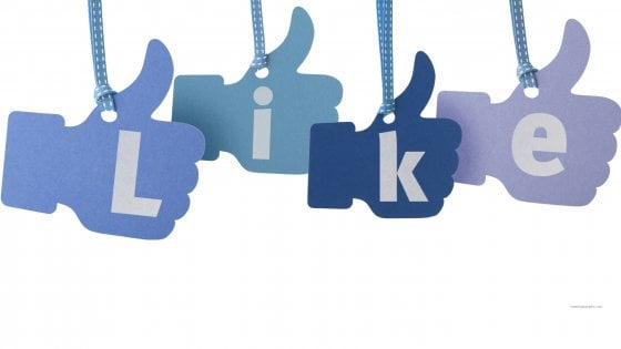 Facebook. Arriva lo strumento per dire se si è stati vittima della propaganda russa