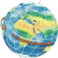 Dal 2018 potrebbero aumentare i grandi terremoti. Ma gli esperti si dividono