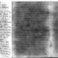Decifrate le lettere di un deportato ad Auschwitz:
