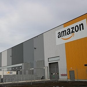 Amazon, lo sciopero raddoppia: fermi anche i lavoratori occasionali