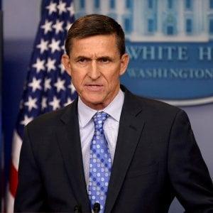 Russiagate, il NYT: Flynn collabora con il procuratore speciale
