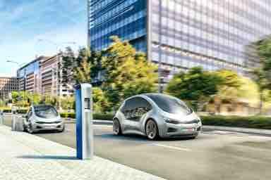 Qualità dell'aria, le soluzioni per il futuro