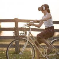 La realtà virtuale per combattere l'Alzheimer