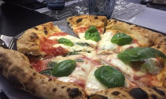 Pizzacloud: quando l'impasto ha il copyright