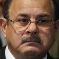 Egitto, Sinai: il nuovo Afghanistan alle porte dell'Europa