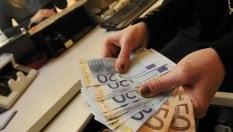 Bankitalia: L'Italia è in grado di riassorbire il rialzo dei tassi