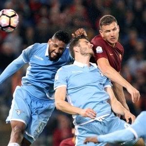 Lazio, Nani fuori almeno due settimane: ma riecco Wallace e Caicedo