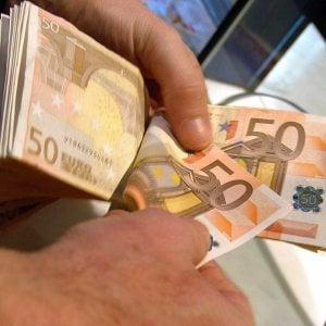 Prezzi bassi e affitti in ripresa: così il mattone batte il Btp