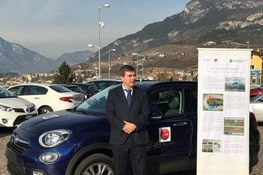 """""""Innovazione nel trasporto e nella mobilità"""", maxi convegno per lanciare la nuova sede del Centro Ricerche Fca"""